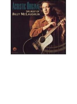 Acoustic Original - Best Of
