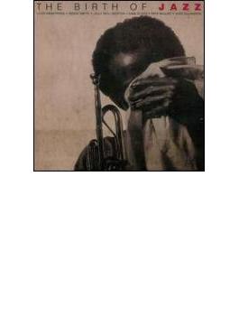 Birth Of Jazz
