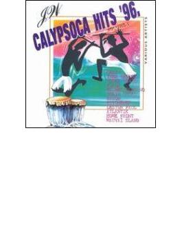 Calypsoca Hits 96 Vol.1