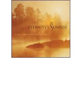 Eternitys Sunrise