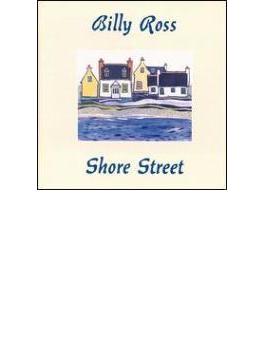 Shore Street