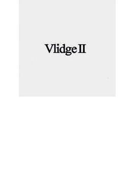 Vlidge II