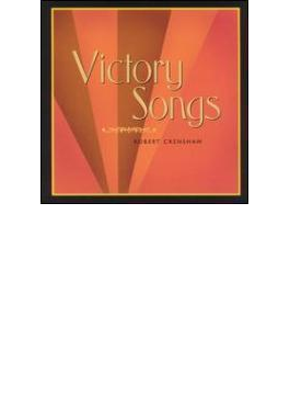 Victory Songs