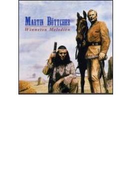 Winnetou Melodien