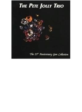 Gems (25th Anniversary Gem Collection)
