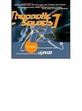 Hypnotic Sounds Vol.2