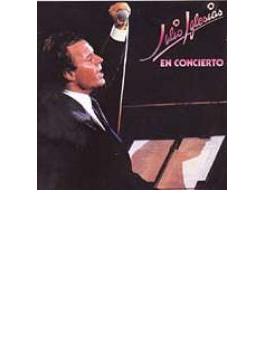 En Concerto