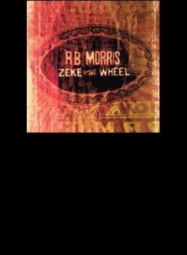 Zeke & The Wheel