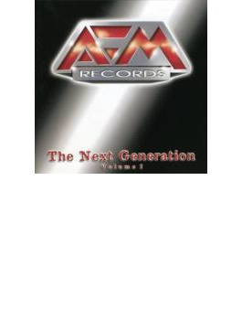 Afm - Next Generation