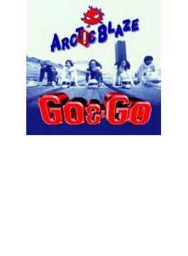 GO&GO