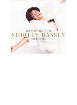 This Is My Life - The Greatest Hits