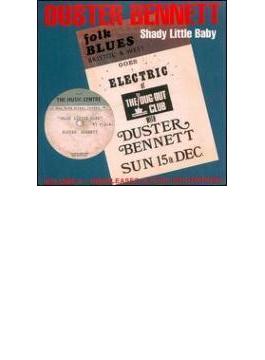 Shady Little Baby - Volume 3 / Unreleased & Rare Studio Recordings