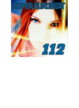 Super Eurobeat: 112
