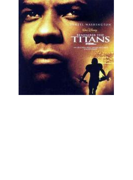 Remember The Titans - Soundtrack
