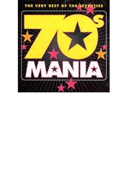 70s Mania