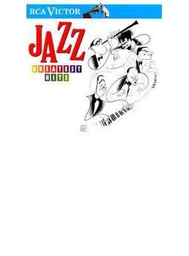 Jazz Greatest Hits