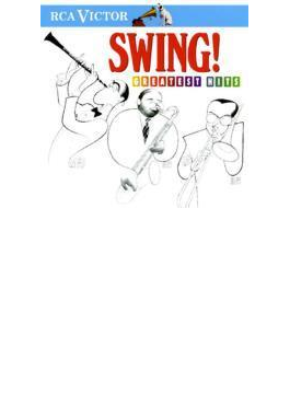 Swing Greatest Hits