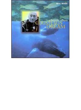 Cousteaus Dream