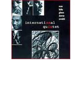 International Quintet