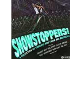 Show Stoppers Collection