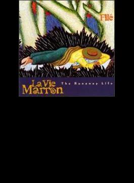 La Vie Marron