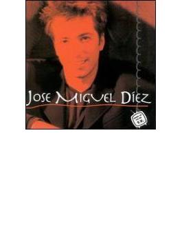 Jose Miguel Diez