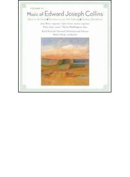 Hymn To The Earth, Etc: Alsop / Royal Scottish O & Cho Etc