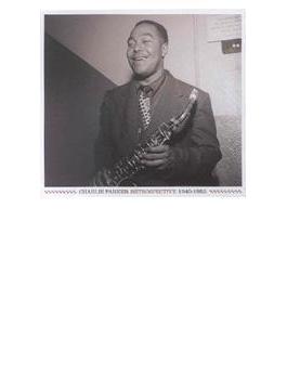Retrospective 1940-1953 (3CD)