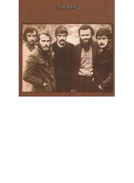 Band (2nd Album) (Ltd)