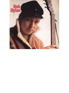 Bob Dylan (Rmt)