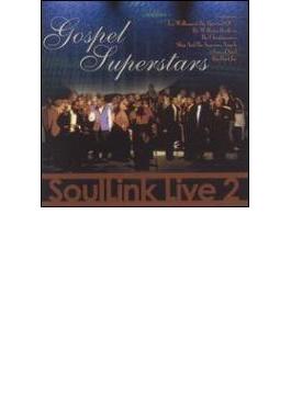Soullink Live Vol.2