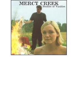 Bonfires Of Vanities