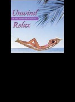 Unwind Relax