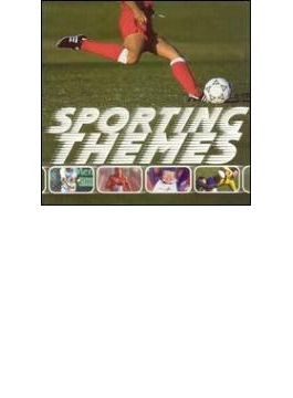 Sporting Themes