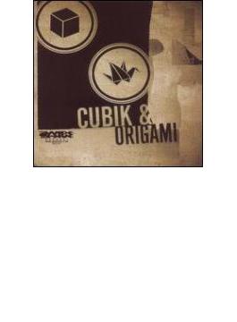 Cubik & Origami