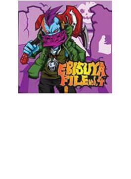 EBISUYA FILE vol.4