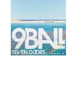 SEVEN DOORS