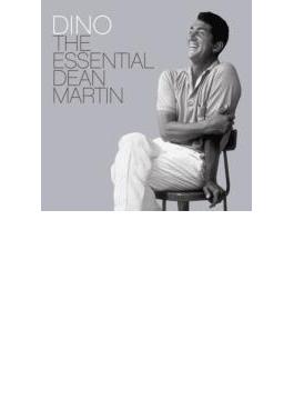 Dino - Essential Dean Martin(Ltd)
