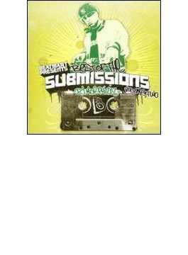 Beatmart Recordings - Best Ofthe Submissions Vol.2