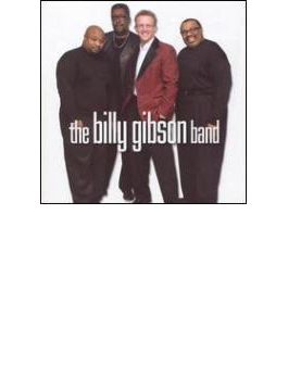 Billy Gibson Band