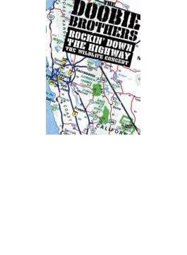 Rockin Down The Highway: Wildlife Concert