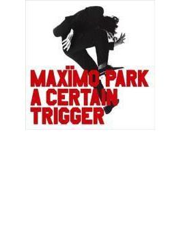 A Certain Trigger (Ltd)