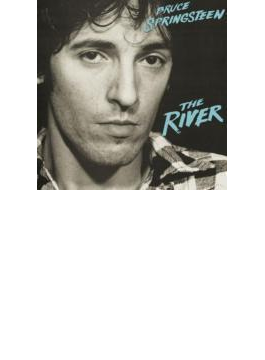 River (Ltd)(Pps)
