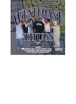 West Coast Thugs