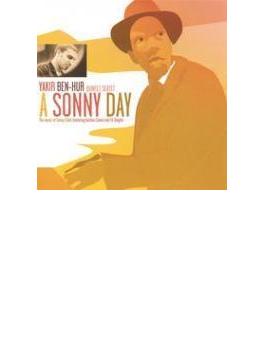 Sonny Day