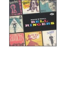 Rock'n'roll Bell Ringers