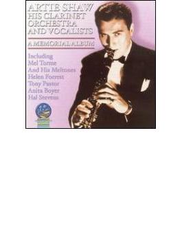 Memorial Album 1937-1953
