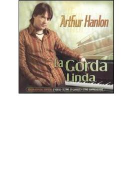 Gorda Linda (+dvd)