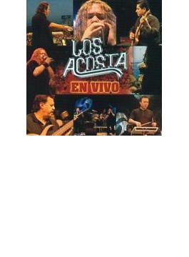 En Vivo (+dvd)
