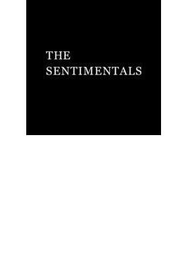 THE SENTIMENTALS